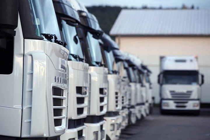 транспортные компании нижний тагил список