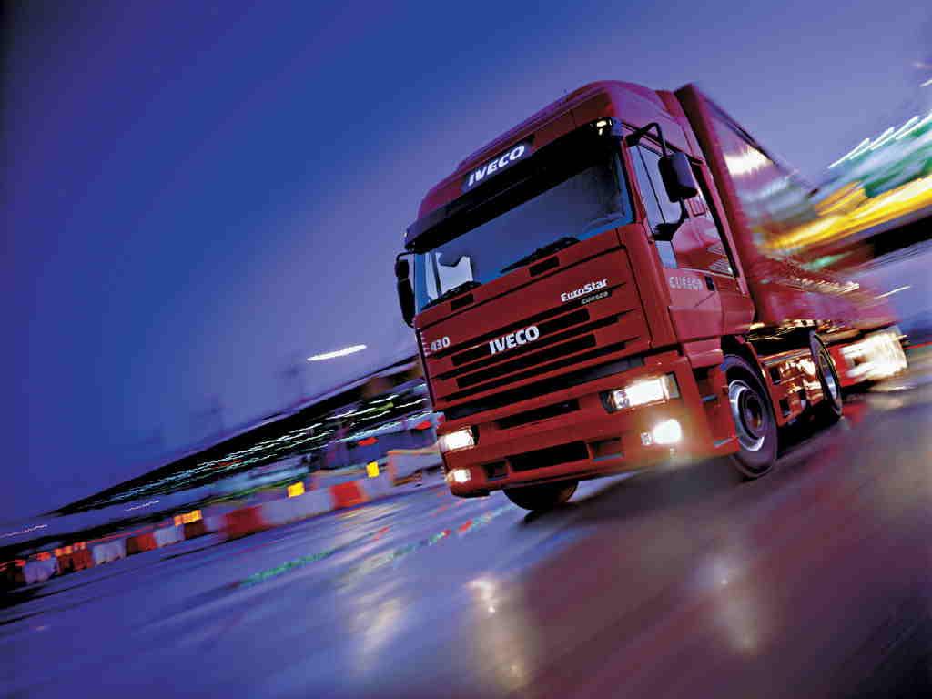 стоимость доставки транспортной компанией