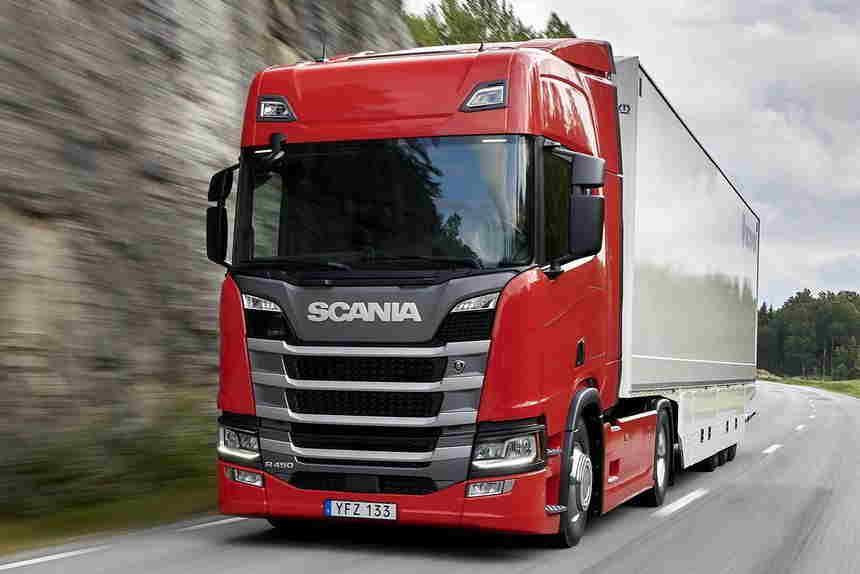 грузовые перевозки екатеринбург